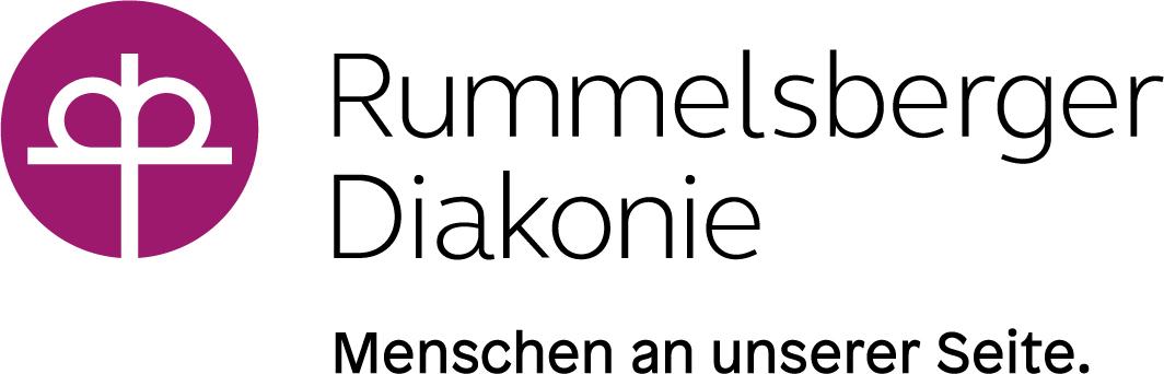 rummelsberger_logo