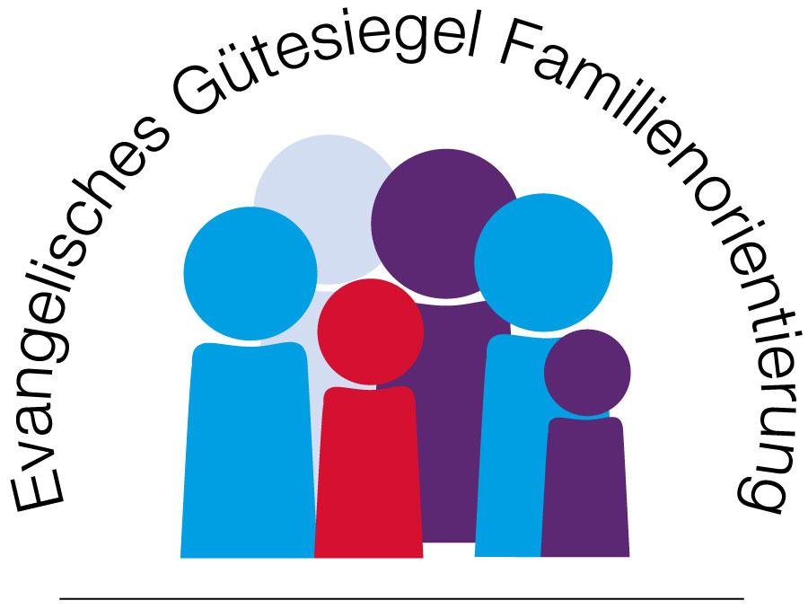 rummelsberger_guetesiegel